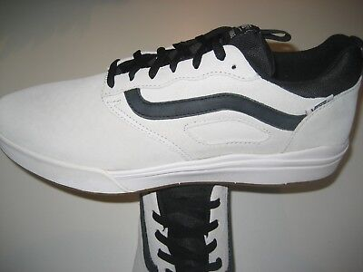 Athletic Shoes | Available To Saint Lucia