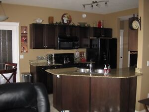 Northlands Pt Condo - All inclusive - $1200