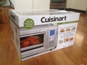 Steam  & Convection Oven Avalon Pittwater Area Preview