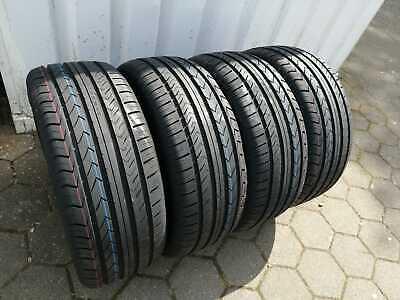4x Sommerreifen 225/40 R18 92W  Mercedes CLK W208 W209   CLA  NEU