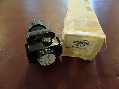 Arrow Pneumatics R353l Lubricator