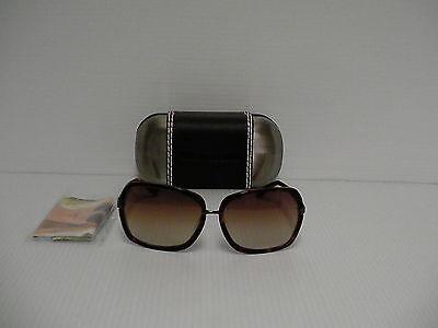 Damen True Religion Sonnenbrille Quadrat Schildpatt Gestell