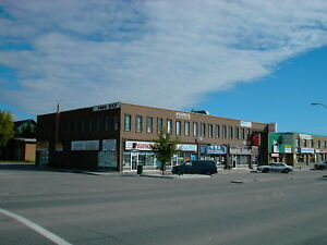 17th Ave SE - space for lease - Suite 1, 4202