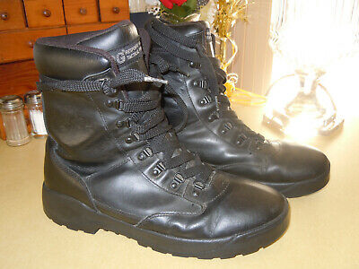 6eac5497bc6 Hunt Boots - 8 - Trainers4Me