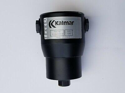 Kalmar 920523.0016 9205230016 Filter Assy New