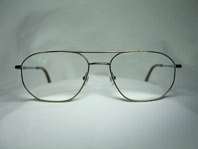 Gant, eyeglasses, Titanium alloy, oval, frames, men's, women's, ultra vintage