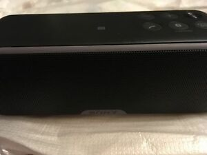 Sony SRS-XB2  Bluetooth speaker