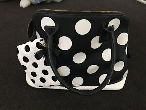 Review handbag Carindale Brisbane South East Preview