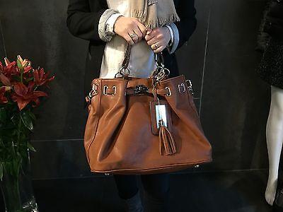 Die Gewinner-Tasche :)