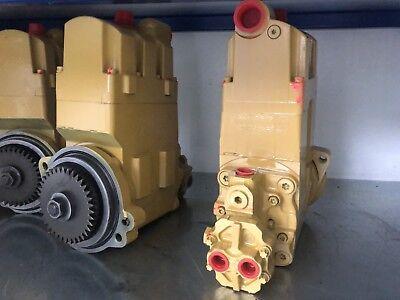High Pressure Pump C7c9 Pump 10r8900 3190678 10r3145 10r1307 2544358 3190677