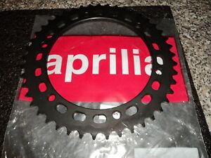 Pinon-Pinon-APRILIA-ETV-1000-Capo-Nord-01-06-Sprocket-Z-45-AP-8107129