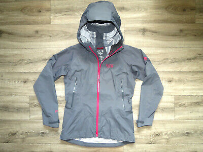 Jacket Clothing Clothing Hardwear Mountain Mountain m8ynvN0Ow