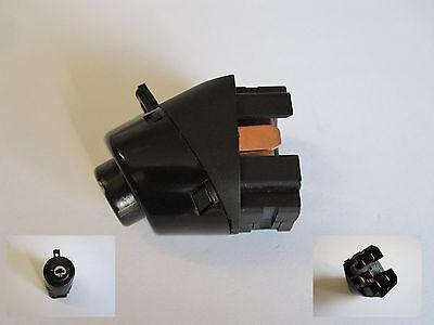 Zündschalter Zündanlassschalter Schalter Zündung VW T4 Bus Bj.90-03 NEU