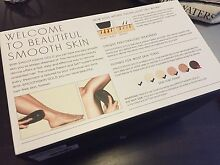 Smoothskin Gold IPL Hair Remover South Perth South Perth Area Preview