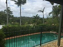 Room for rent in Indooroopilly Hill Top - VIEWING NOW Indooroopilly Brisbane South West Preview