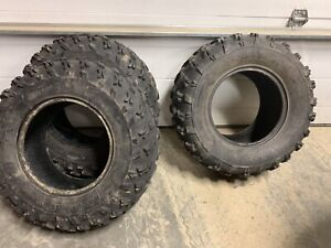 For sale Atv tires