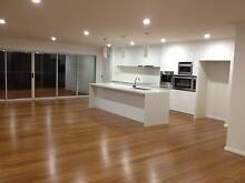 Solid Bamboo flooring Chain Valley Bay Wyong Area Preview