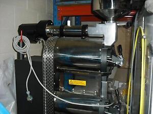 coffee roast machine Hamilton Newcastle Area Preview
