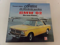 ATE BREMSBACKEN SATZ BMW 1800 2000 3ER  E21 E30 5ER E12