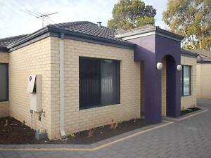 Great Value Modern easy care 3x2 in Midland Midland Swan Area Preview