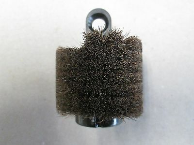 Unissued/Unused USGI 40mm Bore Brush for M203, M79 Grenade Launchers or Bofors for sale  Shipping to Canada