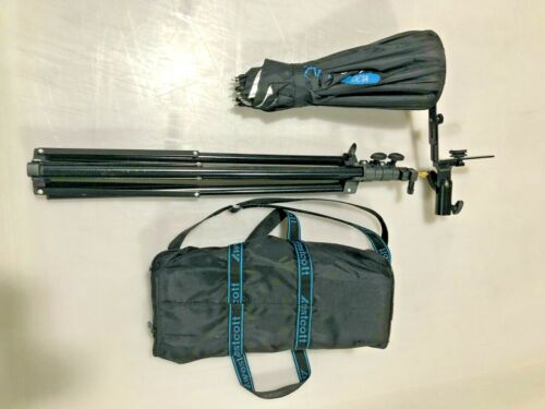 "Westcott 26"" Rapid Box for Speedlites **Includes Light Stand**"