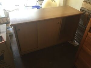 Credenza For Sale Perth : Credenza in perth region wa furniture gumtree australia free