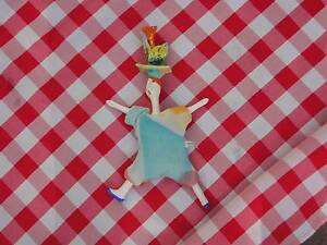 Cerri Art Doll made in France North Sydney North Sydney Area Preview