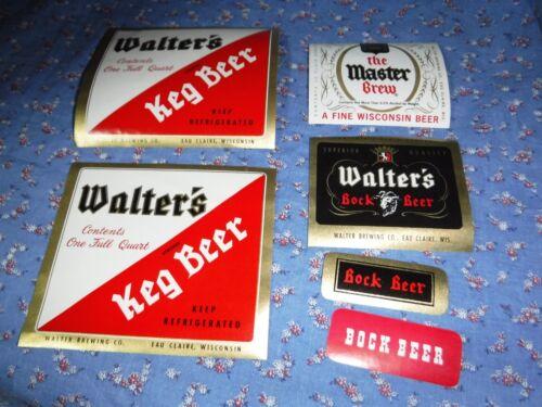 NOS d. Walter