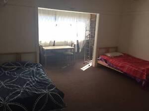 1 girl needed. 3 Minutes walk Bondi Junction. No minimum stay Bondi Junction Eastern Suburbs Preview
