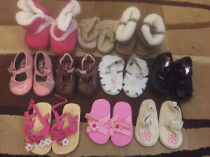 Size 5 Toddler Shoes, Boots & Sandals