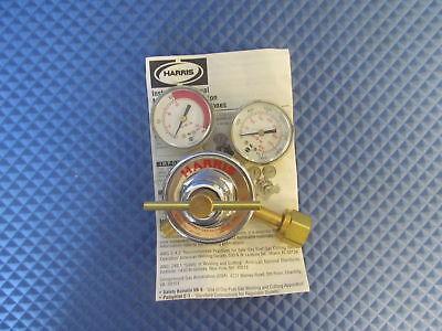 New Harris Pressure Regulator 3000350 25-15c-300 25 15c 300 Free Shipping