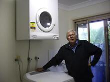 Washing machine & dryer repairs $30 call out fee.Free phone quote Ashmore Gold Coast City Preview