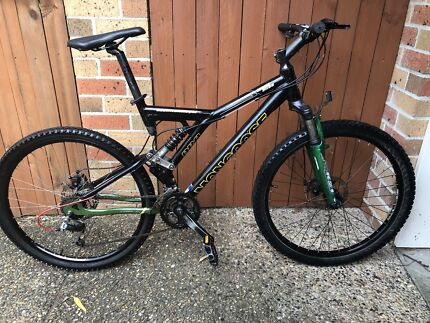 MOUNTAIN BIKES, BMX, ROAD MANY BIKES AVAILABLE SELLING OUT FAST