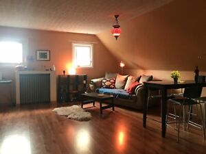 Cozy room for summer sublet in 3 bd, South End Halifax
