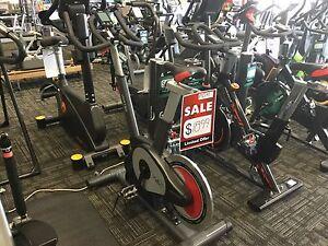 $400 OFF Vortec Spin Bike at Orbit Booragoon Myaree Melville Area Preview