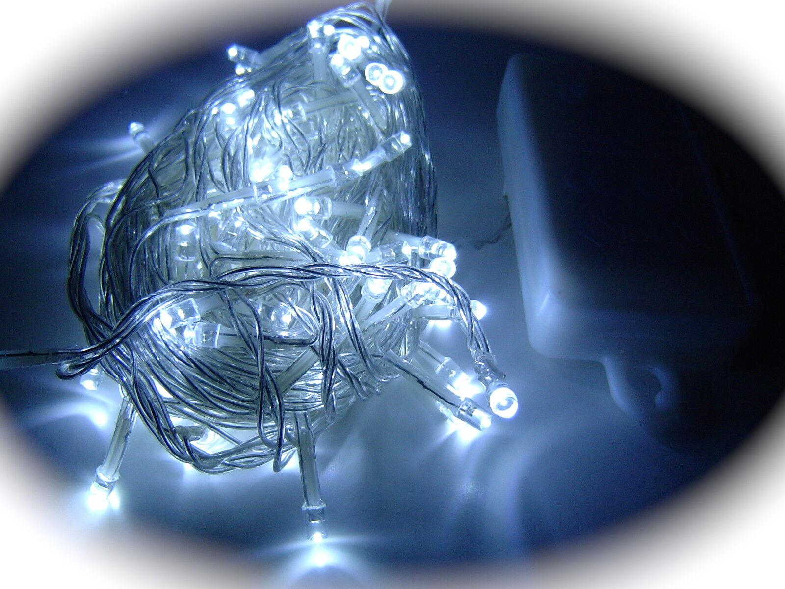 $T2eC16dHJHwFG2OkGLhZBS,Do4bfn!~~60_57 Wunderschöne Lichterkette Mit Batterie Und Zeitschaltuhr Dekorationen