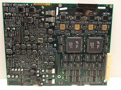 Tektronix 671-1685-13 Acquisition Board For Tds460a Oscilloscopes