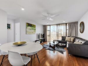 Investment property for sale in NEW FARM New Farm Brisbane North East Preview