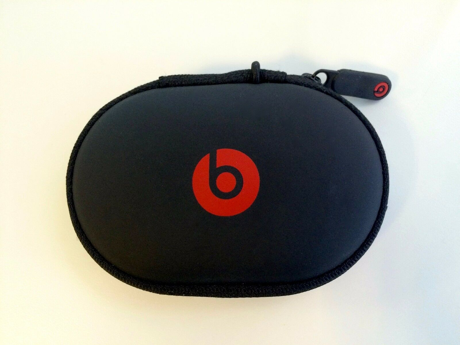 Hard Case For Beats By Dr Dre PowerBeats 2 / 3 Wireless UrBe