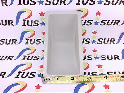 Ussp Opex 51 Rapid Extraction Desk Tray Insert Holder Cubby Envelopener Small