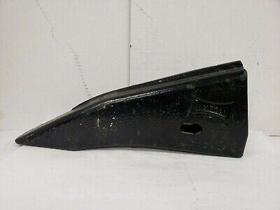 Landoll 177260 1-14 Parabolic Shank Point - Cast V Cap Model 2511 Ripper
