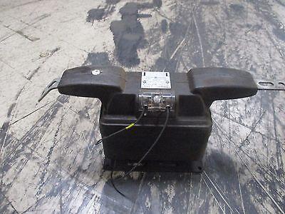 Ge Type Jkm-5 Current Transformer 631x14 Ratio 505 15hkv 110kv Bil Used