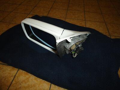 Außenspiegel, Aussenspiegel Mercedes W140, alte S-Klasse, W 140, 1408105793