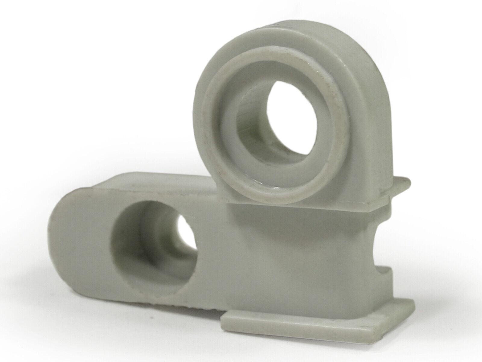 12mm Stopfen für Vibrationsdämpfer passend für Stihl 018 MS 180 MS180 Plug