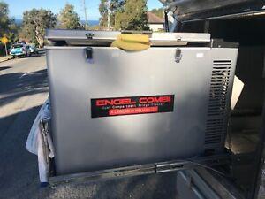 engel fridge | Parts & Accessories | Gumtree Australia Free Local