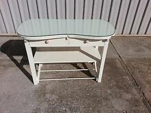 1950's Vintage dressing table Nuriootpa Barossa Area Preview
