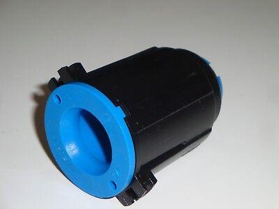 AdBlue® Magnetadapter ELAFIX 40 AUS 32 Magnetventil Schutz gegen Fehlbefüllung !