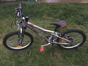 "GT Aggressor 20"" Mountain Bike Ringwood North Maroondah Area Preview"