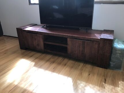 super amart in Balcatta 6021, WA   Furniture   Gumtree Australia ...